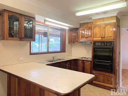 5 Maria Place, Blacktown 2148, NSW House Photo