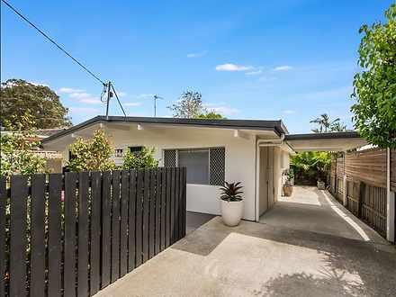 11 Larwon Terrace, Southport 4215, QLD House Photo