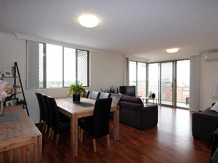 52/42-56 Harbourne Road, Kingsford 2032, NSW Apartment Photo