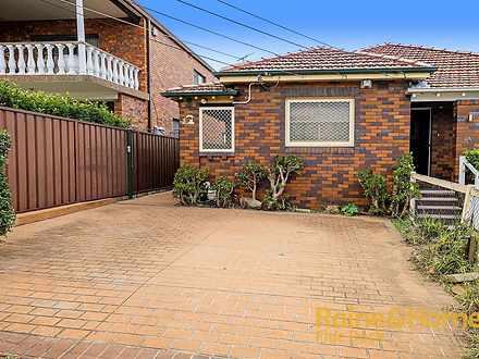3 West Street, Five Dock 2046, NSW House Photo