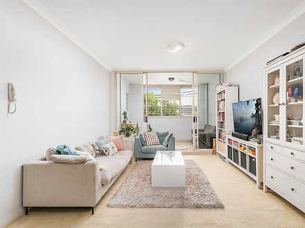 9/3-11 Briggs Street, Camperdown 2050, NSW Apartment Photo