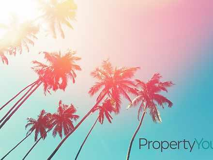 11 North Beach Place, Mudjimba 4564, QLD House Photo