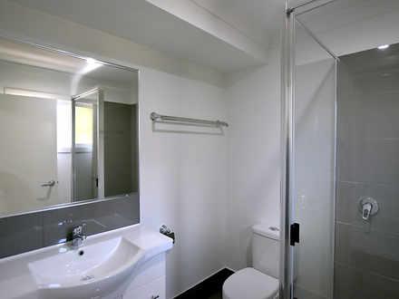 B5c6b7ef2dcc3436c80e12ce 30954 worthington14a bathroom2 1611109057 thumbnail