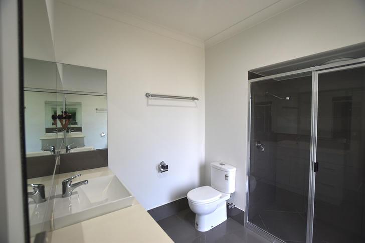 14A Worthington Street, West Gladstone 4680, QLD House Photo