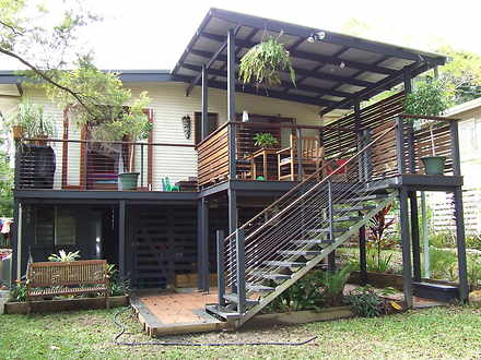 61 Gilruth Road, Kenmore 4069, QLD House Photo