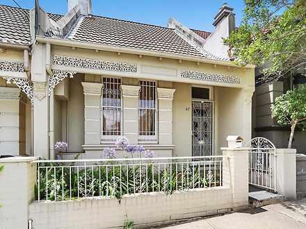 67 Arthur Street, Randwick 2031, NSW House Photo