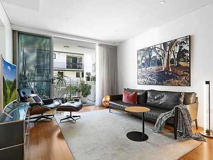 A14/456 Gardeners Road, Alexandria 2015, NSW Apartment Photo