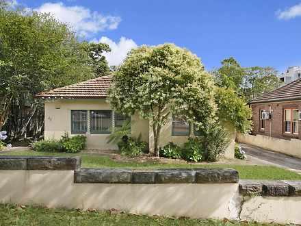 43 Boronia Avenue, Epping 2121, NSW House Photo
