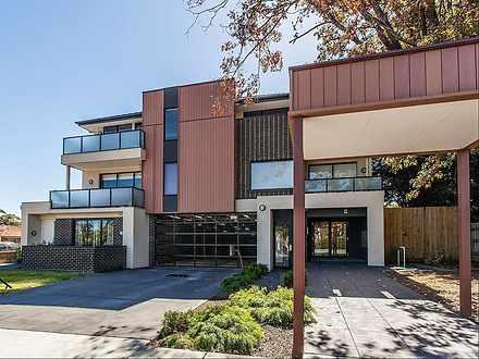 103/291 Mt Dandenong Road, Croydon 3136, VIC Apartment Photo