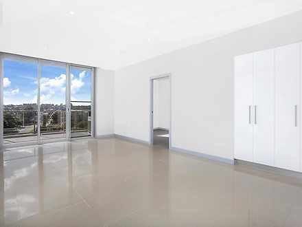 6068/219 Blaxland Road, Ryde 2112, NSW Apartment Photo