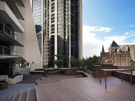 589/420 Queen Street, Brisbane City 4000, QLD Apartment Photo