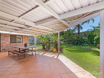 25 Barramay Street, Manly West 4179, QLD House Photo