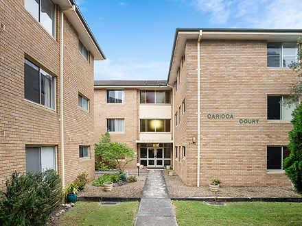 9/8-12 Minter Street, Canterbury 2193, NSW Apartment Photo