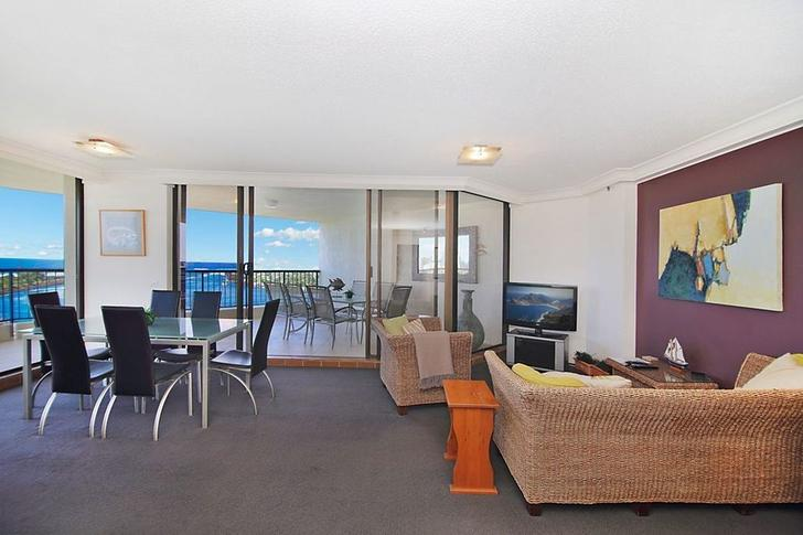 1002/53 Bay Street, Tweed Heads 2485, NSW Unit Photo