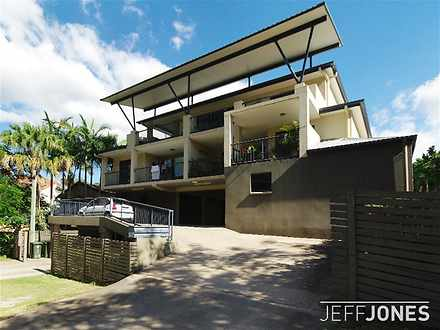 1A/57 Sandford Street, St Lucia 4067, QLD Unit Photo