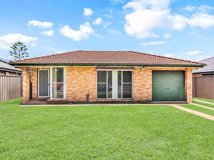 188 Hyatts Road, Plumpton 2761, NSW House Photo