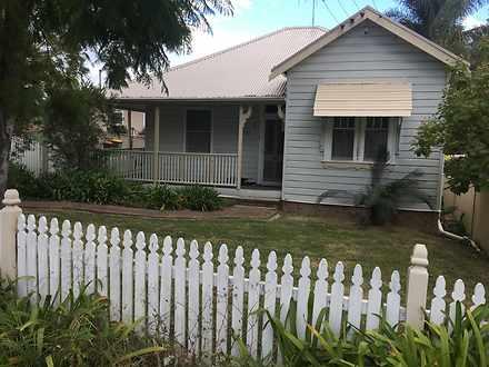 11 Newcastle  Road, Wallsend 2287, NSW House Photo