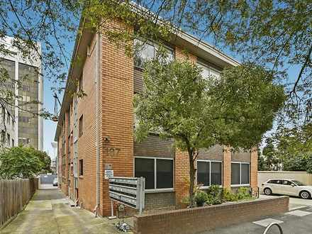 2/187 George Street, East Melbourne 3002, VIC Apartment Photo