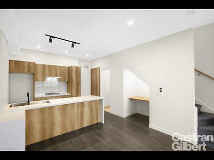 8/18 Camira Street, Malvern East 3145, VIC Apartment Photo