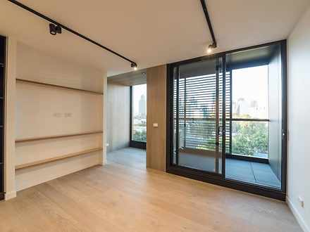 601/33 Coventry Street, Southbank 3006, VIC Apartment Photo