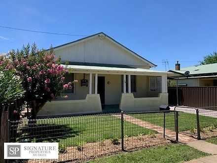34 Gladstone Street, Mudgee 2850, NSW House Photo