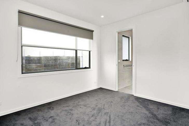 194A Fogarty Avenue, Yarraville 3013, VIC Townhouse Photo
