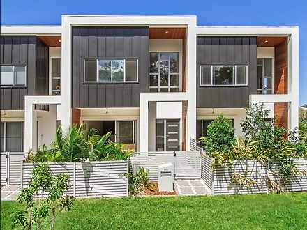 3/31 Gatina Crescent, Coomera 4209, QLD House Photo
