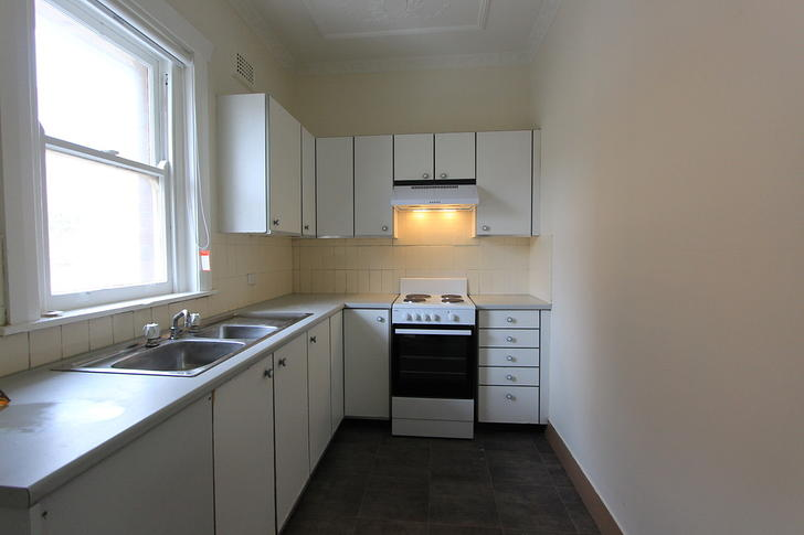 12/63 Harbourne Road, Kingsford 2032, NSW Apartment Photo