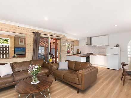 UNIT 2/19 Newport Street, East Ballina 2478, NSW Unit Photo