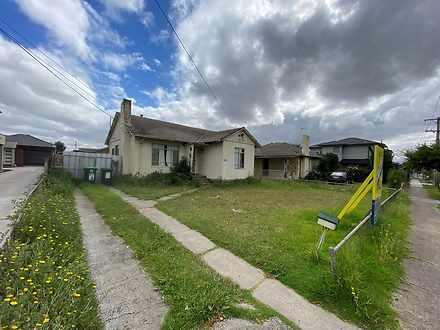 50 Jacana Avenue, Broadmeadows 3047, VIC House Photo