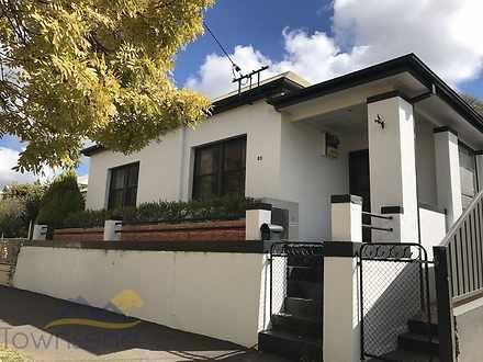 1/83 Sale Street, Orange 2800, NSW Apartment Photo