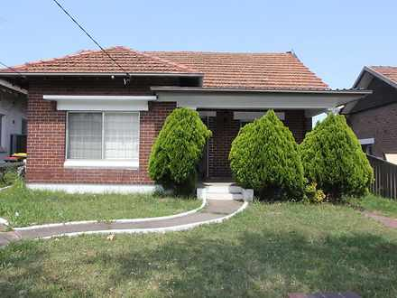 104 Restwell Street, Bankstown 2200, NSW House Photo