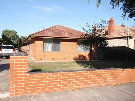 1/13 Osborne Grove, Preston 3072, VIC Unit Photo