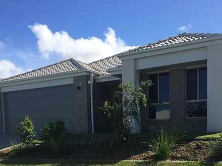 17 Benwerrin Street, Pimpama 4209, QLD House Photo