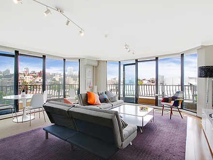 10A/153 Bayswater Road, Rushcutters Bay 2011, NSW Apartment Photo