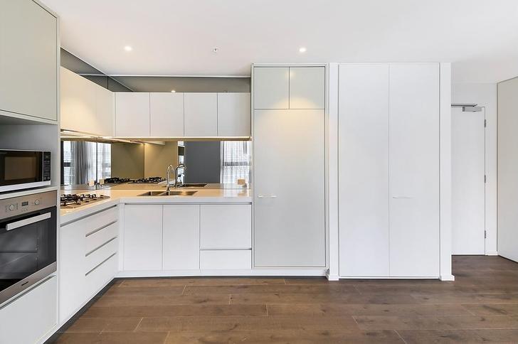 2012/53 Tumbalong Boulevard, Haymarket 2000, NSW Apartment Photo