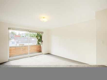 10/27 Morton Street, Wollstonecraft 2065, NSW Apartment Photo