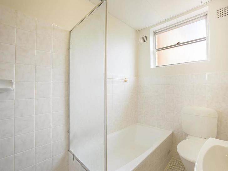 10/27 Morton Street, Wollstonecraft 2065, NSW Apartment Photo