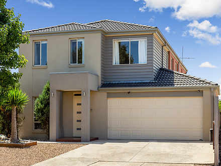 10 Mint Place, Point Cook 3030, VIC House Photo