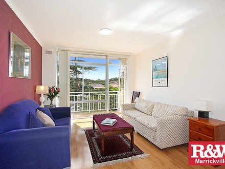 12/38B Ewart Street, Marrickville 2204, NSW Apartment Photo