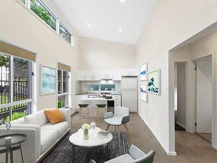 10A Iluka Avenue, Elanora Heights 2101, NSW House Photo