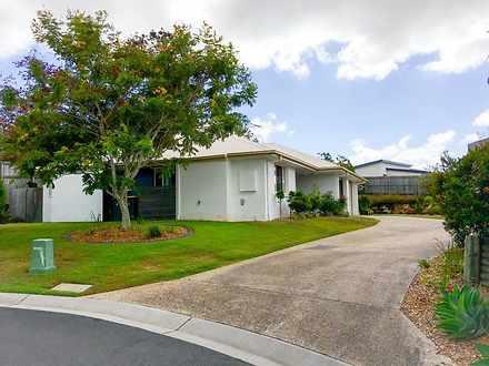 66/21 Tripcony Place, Wakerley 4154, QLD Villa Photo