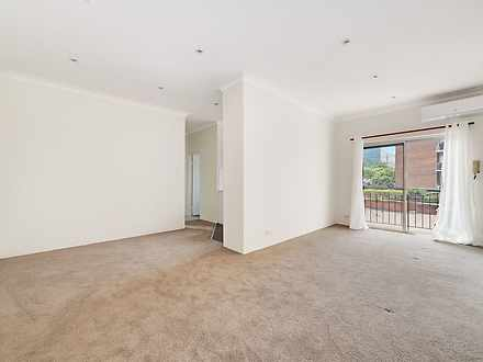 6/2 Ross Street, Gladesville 2111, NSW Apartment Photo