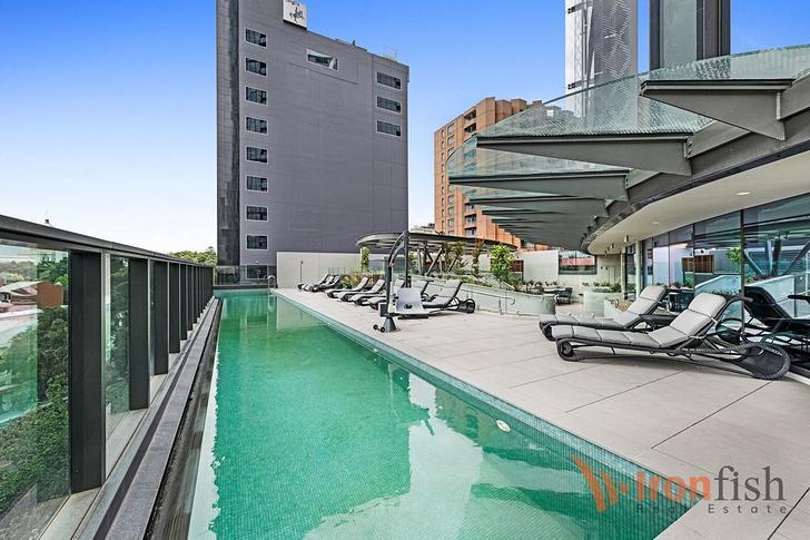 1914/7-23 Mackenzie Street, Melbourne 3000, VIC Apartment Photo