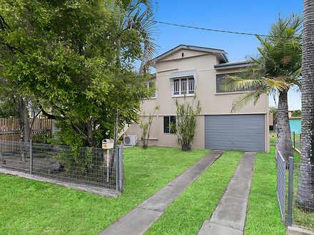 18 Tung Yeen Street, Park Avenue 4701, QLD House Photo