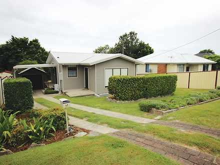42 Ridley Street, Edgeworth 2285, NSW House Photo