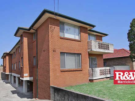 7/26 Myers Street, Roselands 2196, NSW Unit Photo