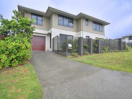 1/2 Mcveigh Street, Pimpama 4209, QLD Townhouse Photo