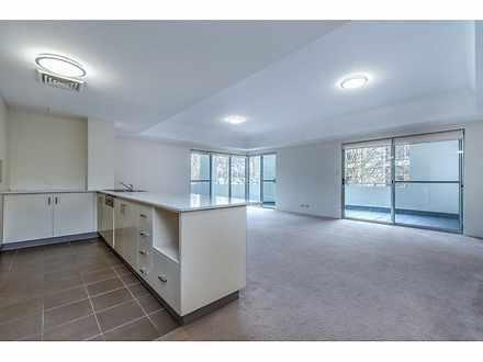 1432 Fielder Street, East Perth 6004, WA Apartment Photo