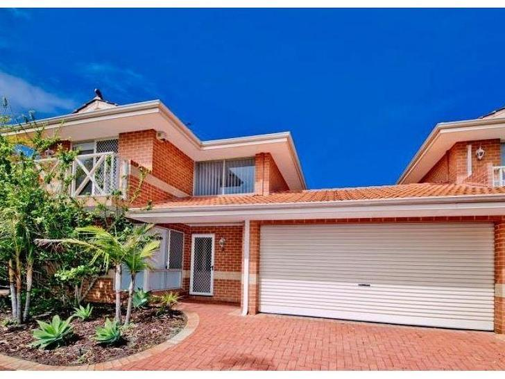 248 Calais Road, Scarborough 6019, WA House Photo